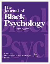 black psychology essay