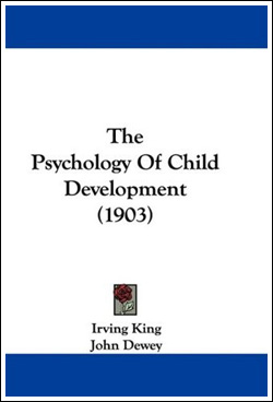 the personal identity and the psychology for the child development According to psychologist buss, the personal identity is comprised of a public self and a private self, each with its own components a lot of social psychology research has demonstrated that people judged to be attractive are granted more favors and preferred for social interaction than those who are.