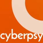 Cyberpsy