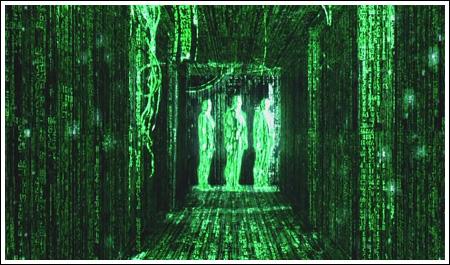 http://psyberia.ru/img/matrix04.jpg
