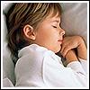 Сон глазами ребенка