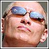 Путин как сценарий